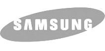 Samsung-e1531493765594